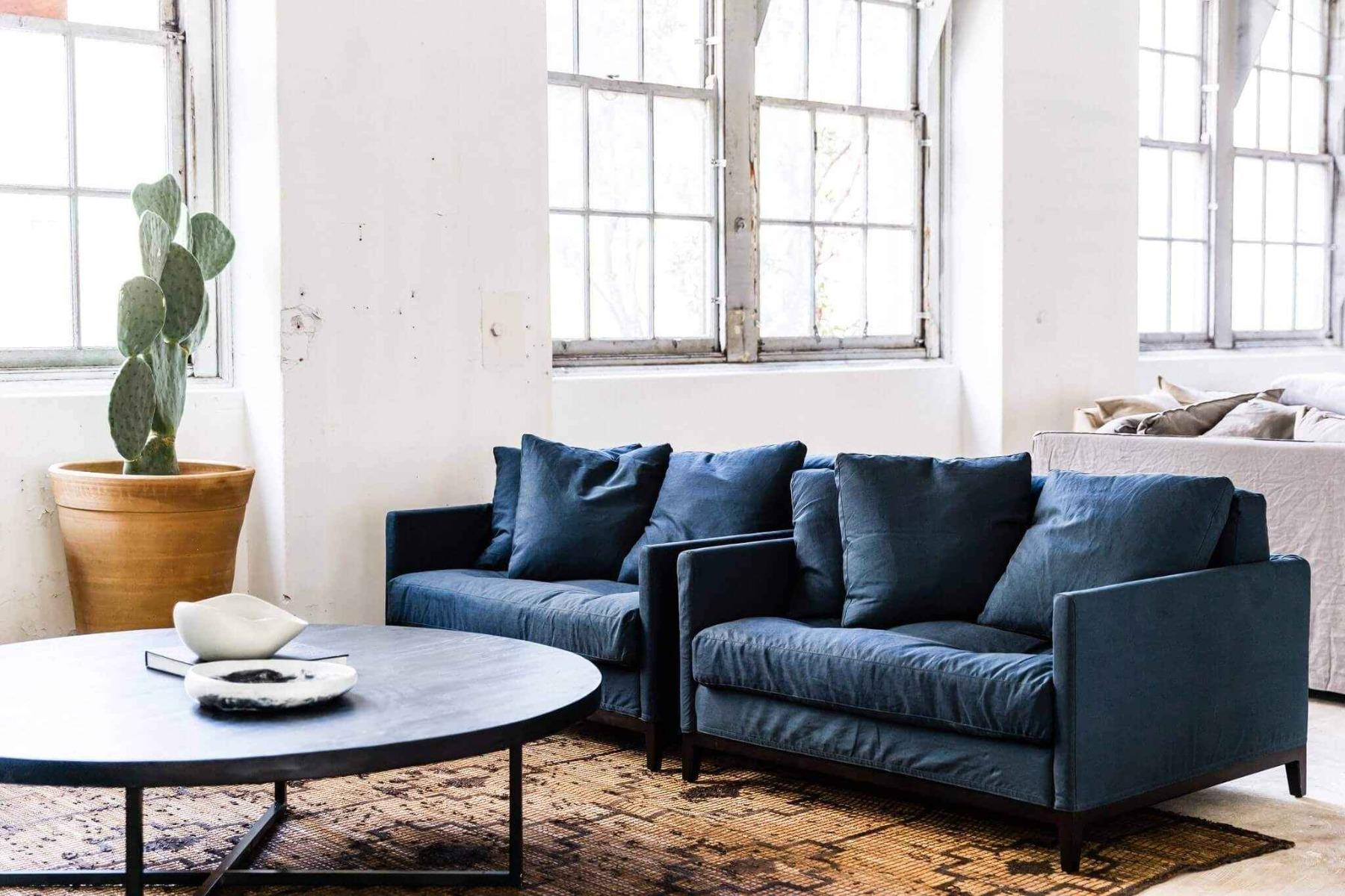 affordable sofa