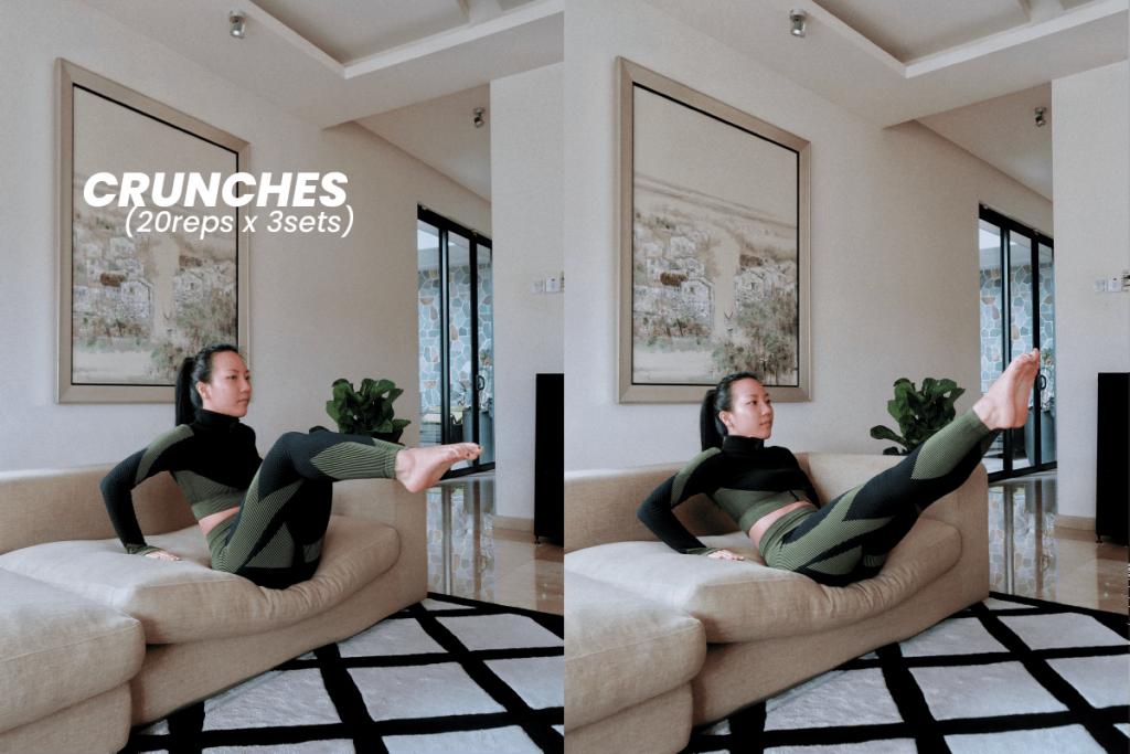 sofa workout 1