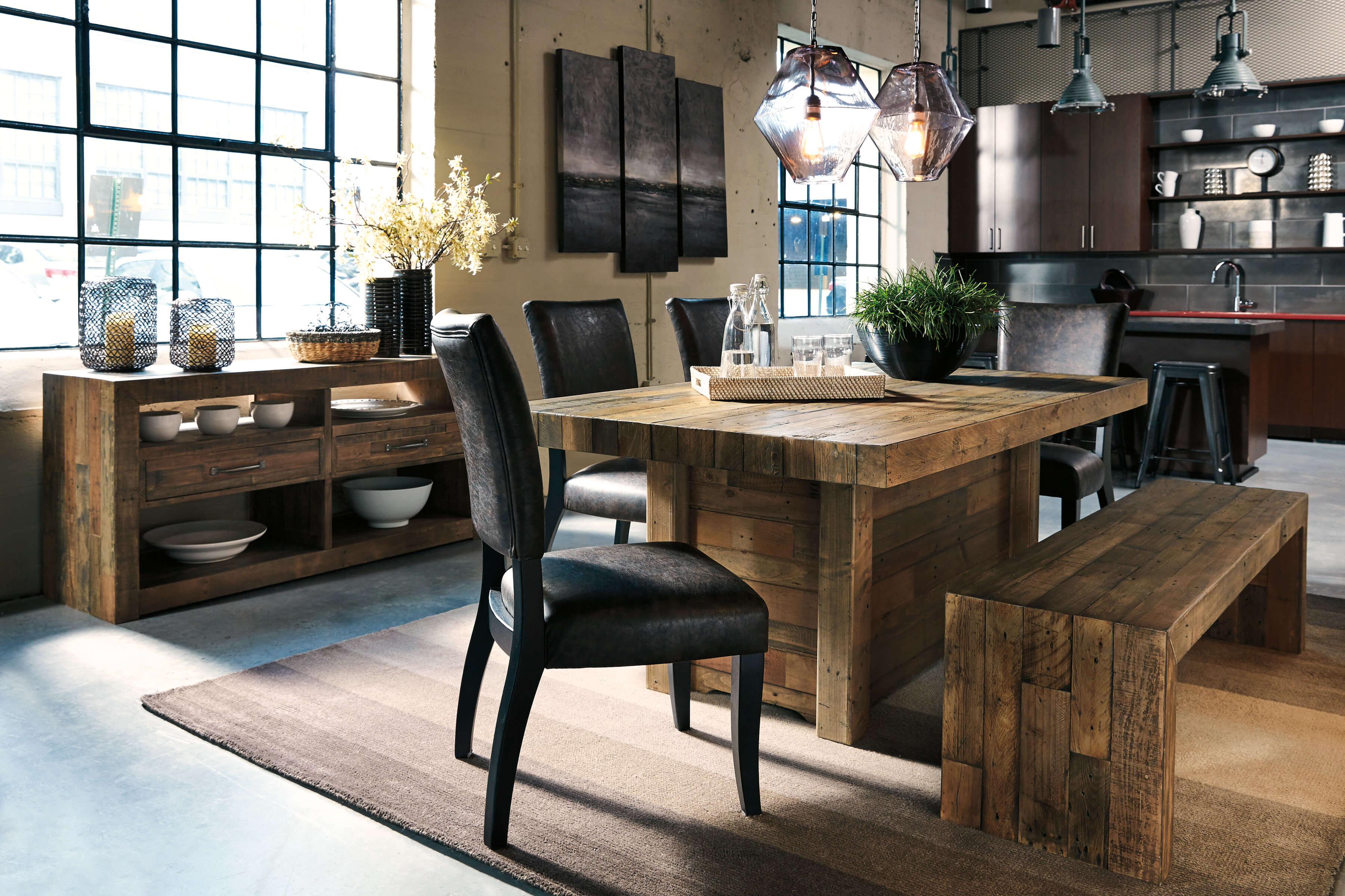 What Type of Wood is Best for Furniture? – A Fella Design Guide