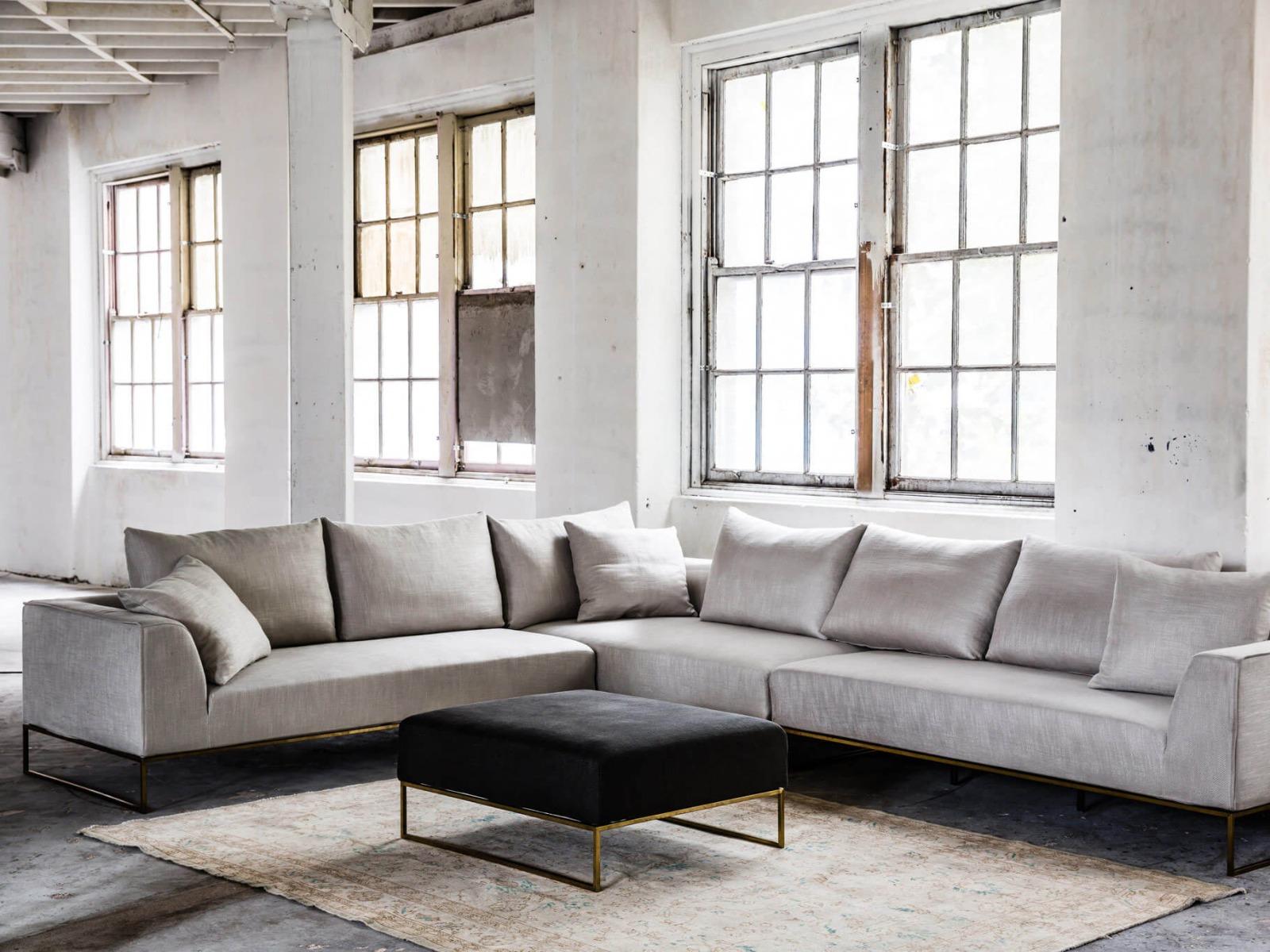 sofa trade in
