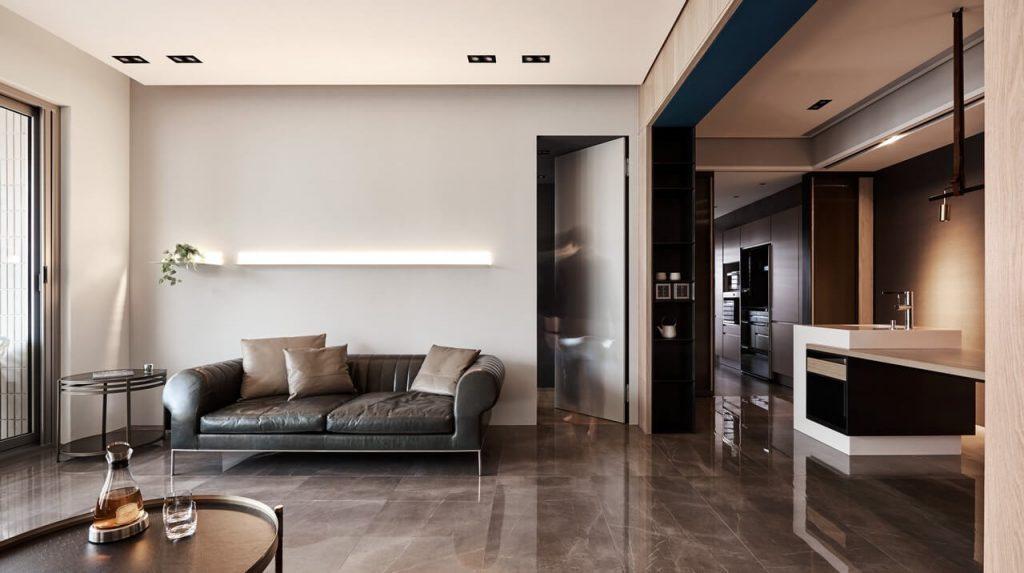 furniture flow