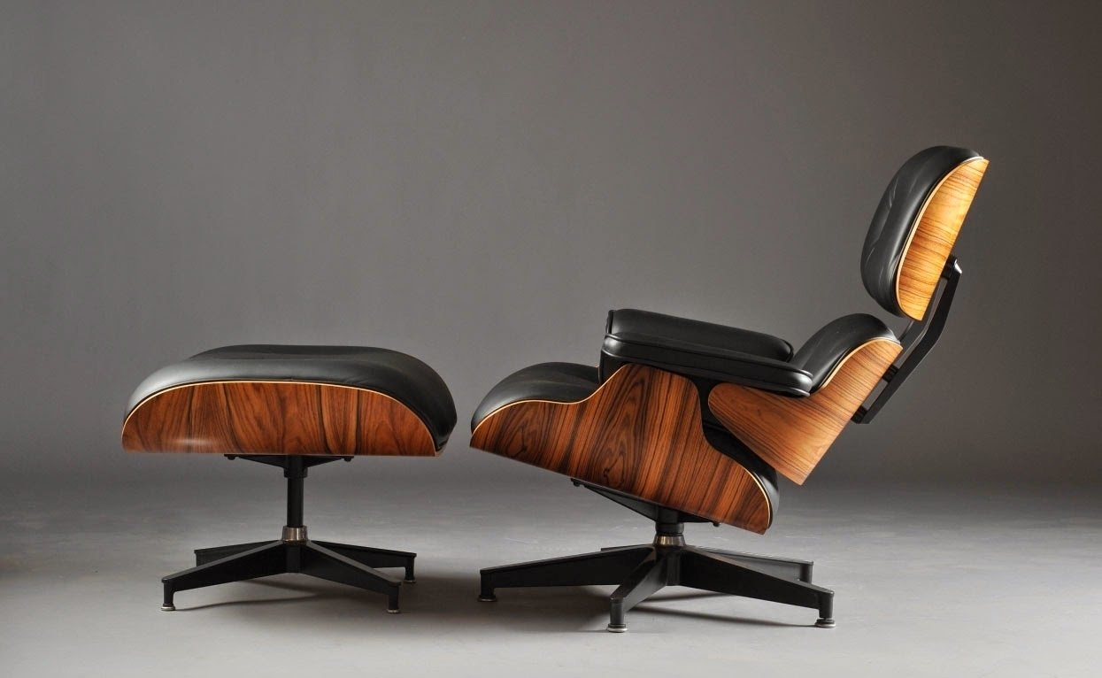 FELLA URBAN – WHAT'S THE BUZZ ABOUT MID-CENTURY?