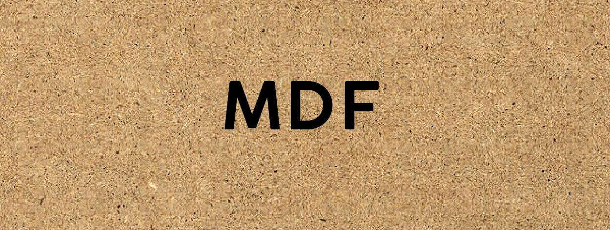 mdf texture
