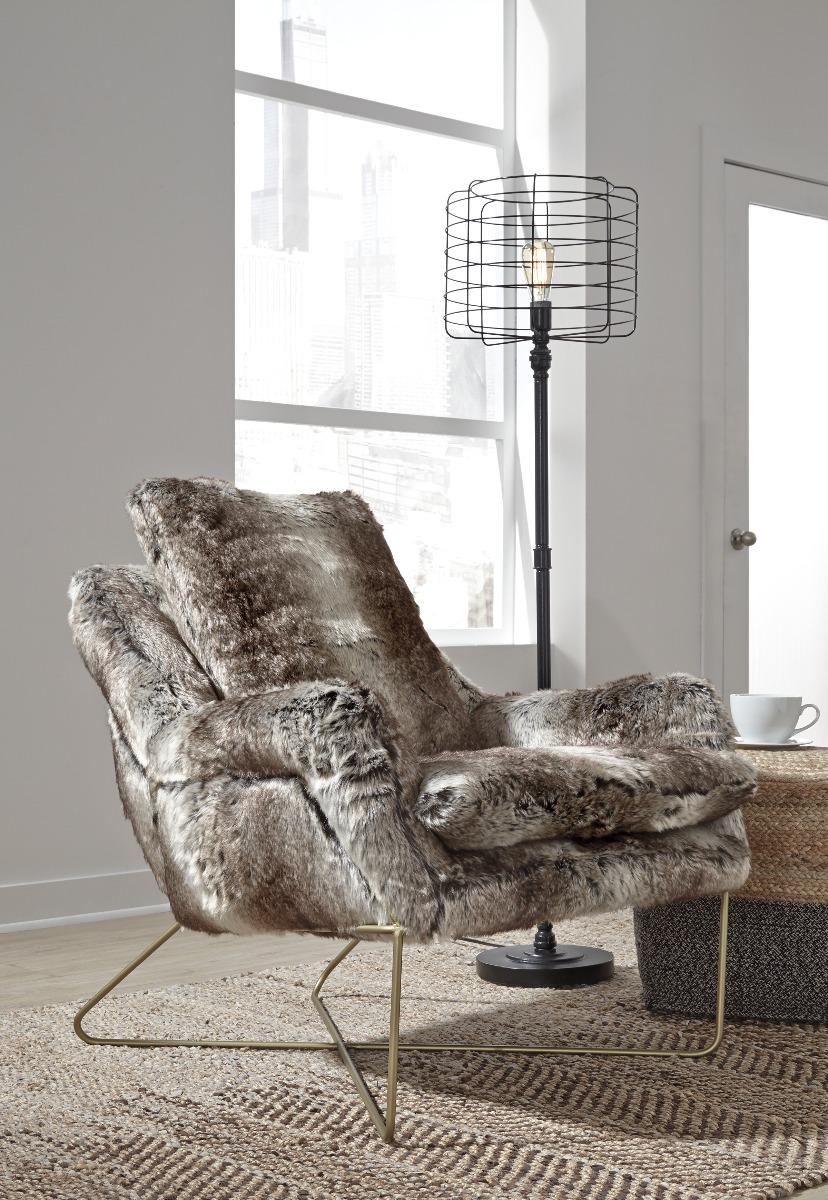 midcentury chair
