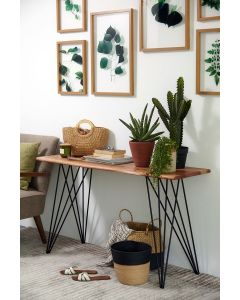 Dylan Console Table