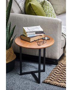 Rorvik Side Table