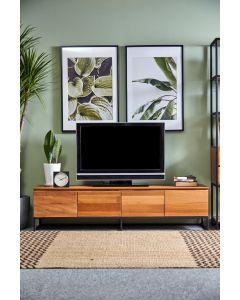 Rorvik TV Cabinet