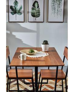 Rorvik Dining Table