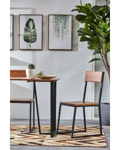 Rorvik Dining Chair