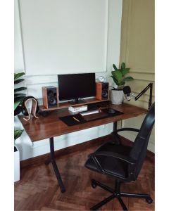 Yara Writing Desk
