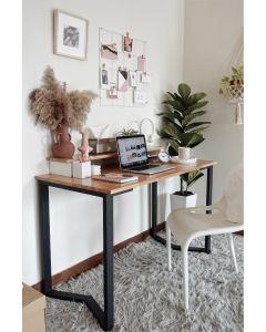Danya Writing Desk