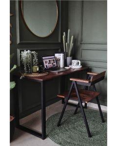 Dean Writing Desk
