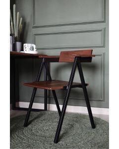 Axel Chair