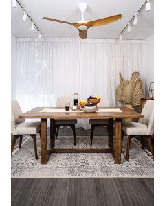 Clark Dining Table