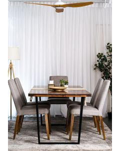Ace Dining Table