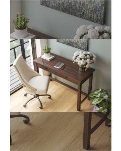 Camiburg Writing Desk