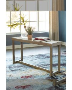 Challene Console Table
