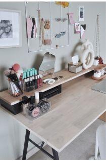 Val Writing Desk