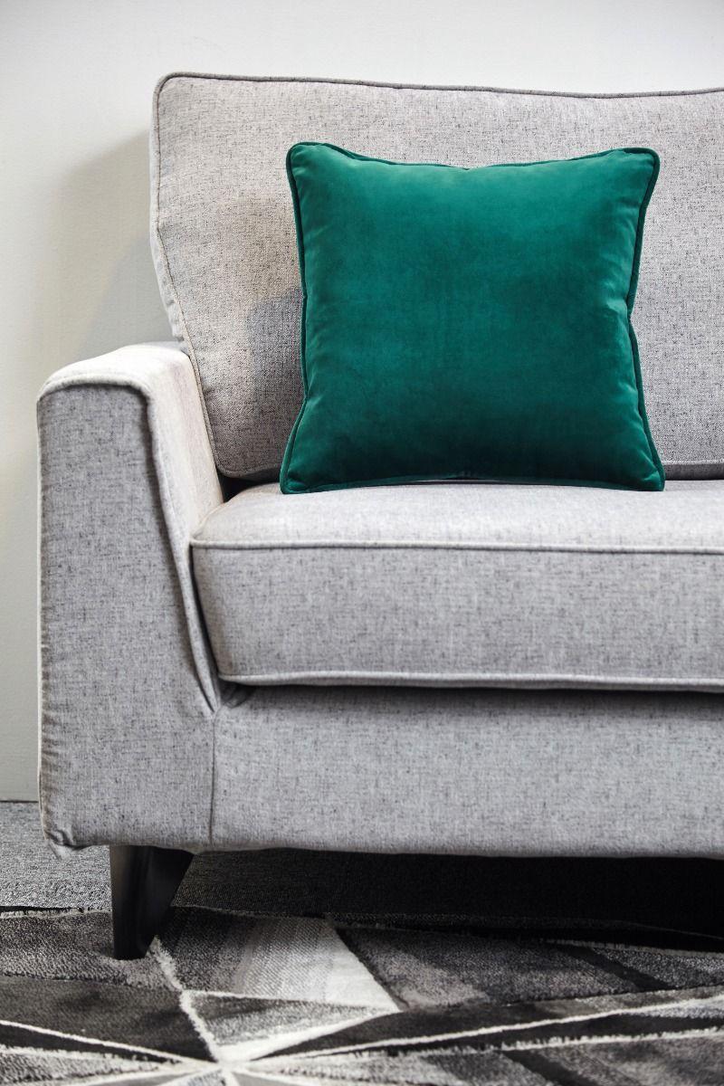 Velvet Luxe Pillow Talk set