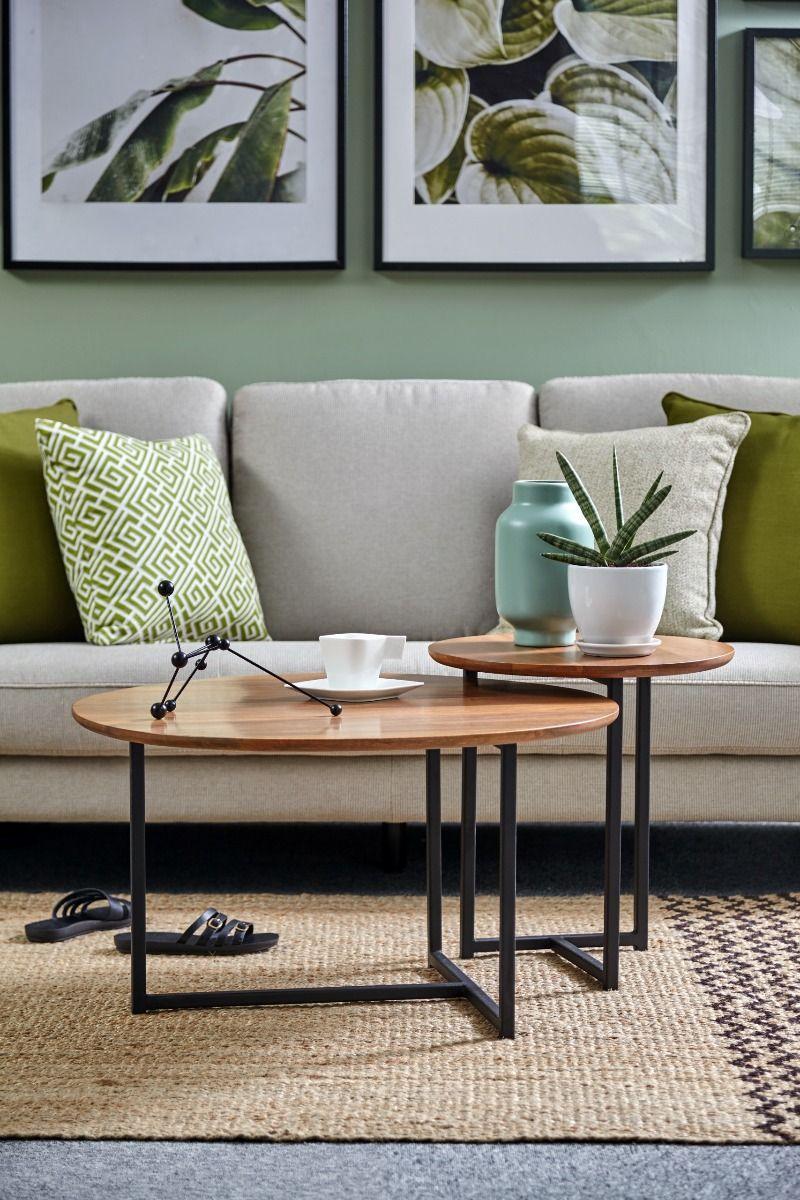 Rorvik Coffee Table