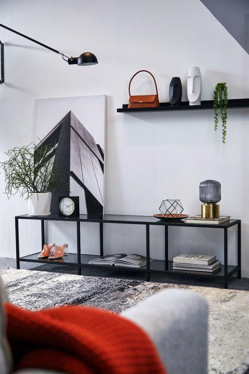 Bremen TV Cabinet