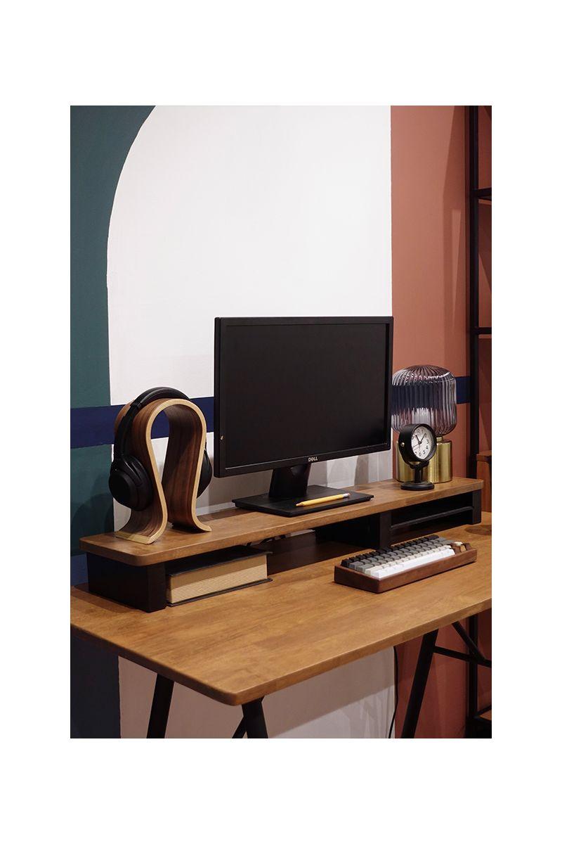 Java Monitor Stand