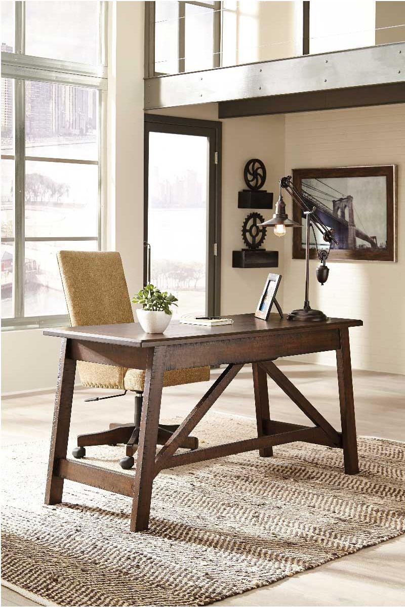 Baldridge Office Desk