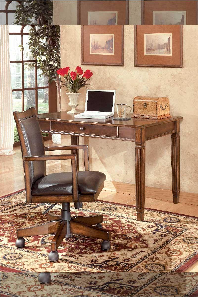 Hamlyn Writing Desk