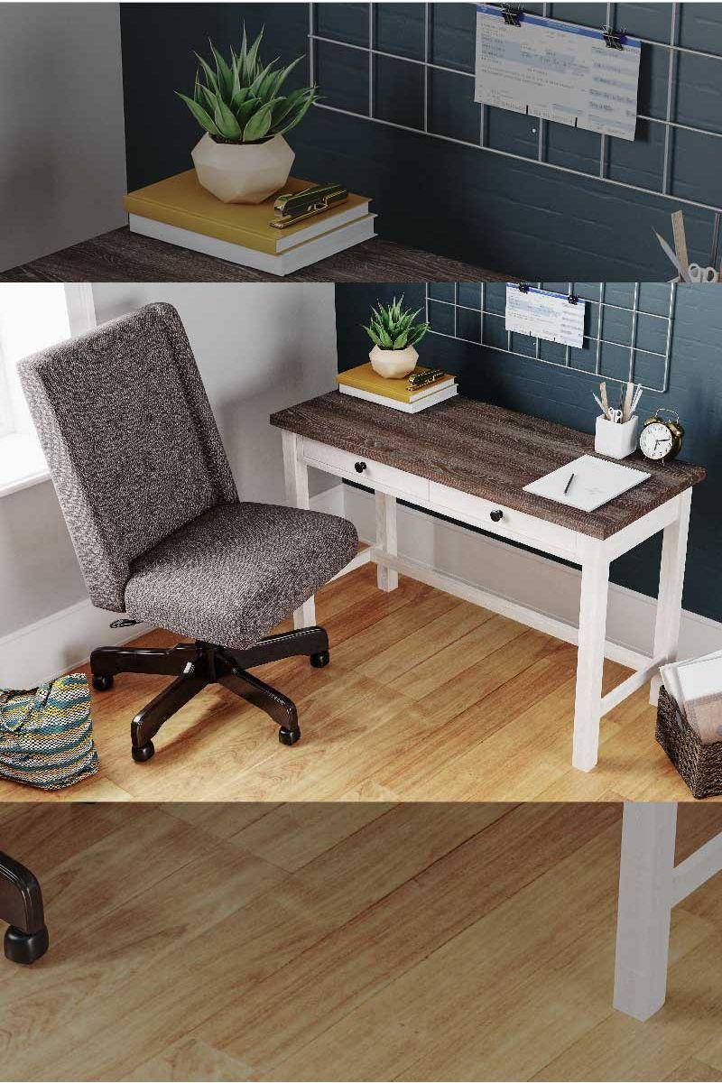 Dorrinson Writing Desk