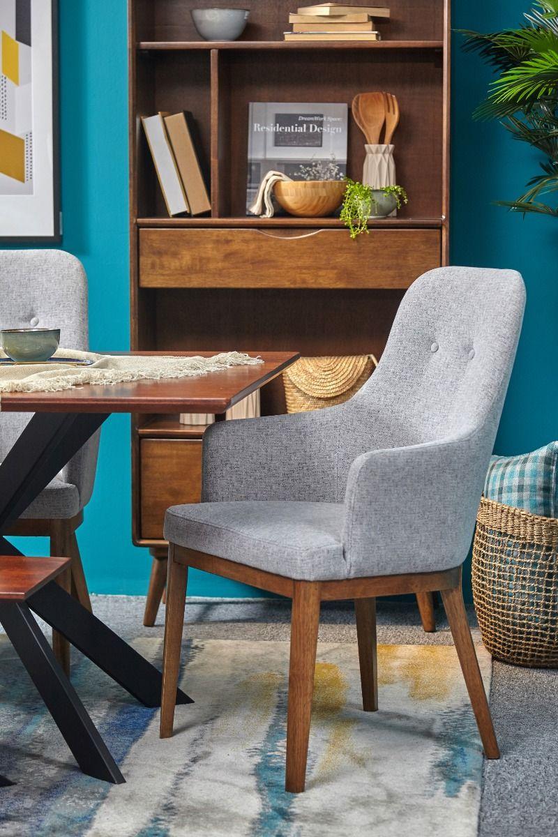 Rio Dining Chair