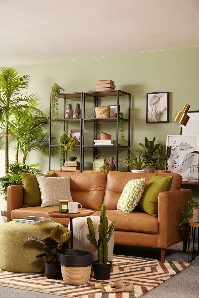 Pizol Sofa