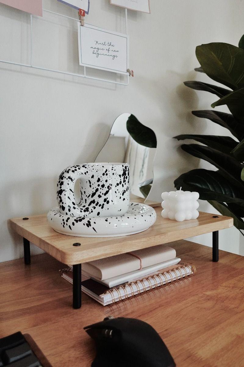 Rae Mini Shelf