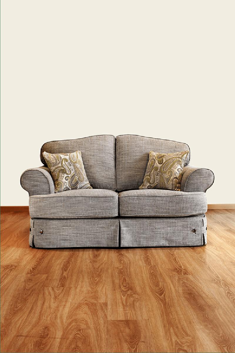Wesbury Sofa