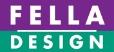 Fella Design logo